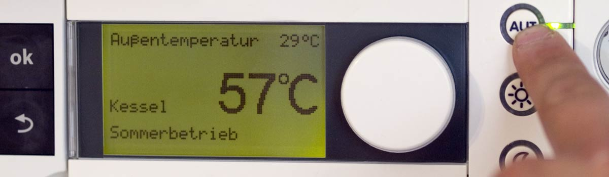 Moderne Heizsysteme moderne heizsysteme für energiesparendes heizen