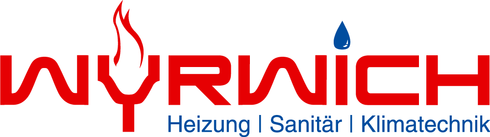 Wyrwich Innovative Gebäudetechnik GmbH Logo
